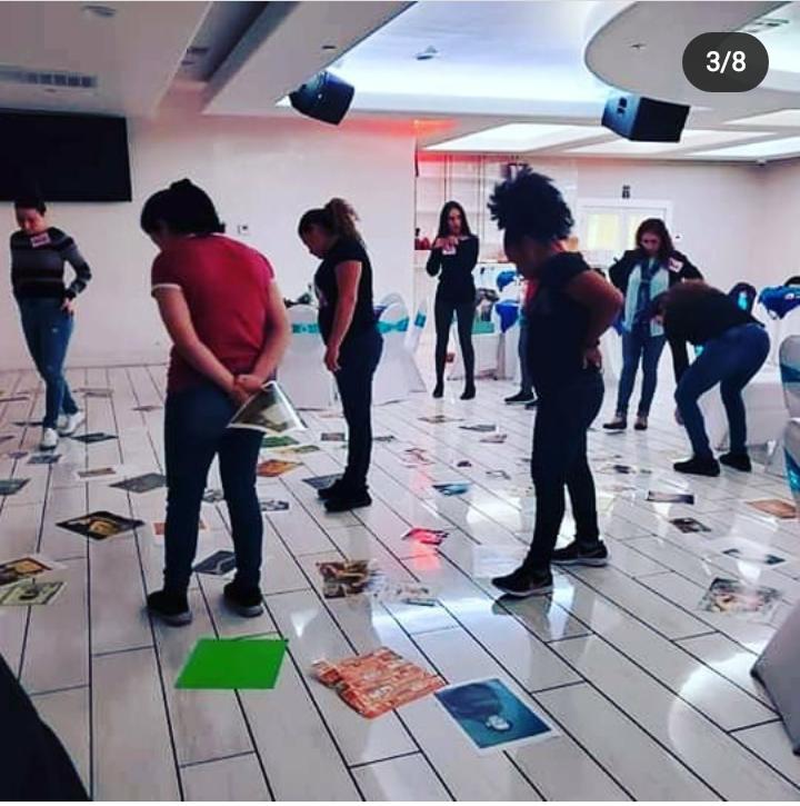 Mindfulness: conciencia plena en Málaga