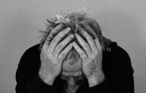 Terapia de las fobias en Málaga